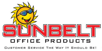 Sunbelt Office Products